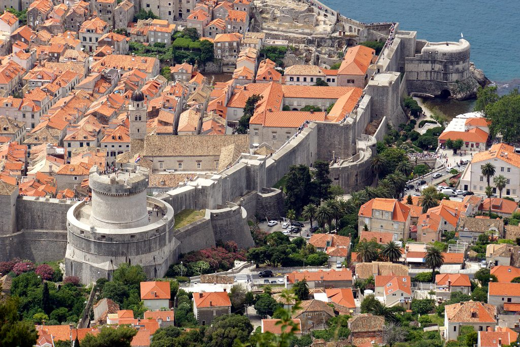 game-of-thrones-dubrovnik