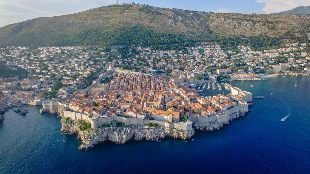 things-to-do-dubrovnik