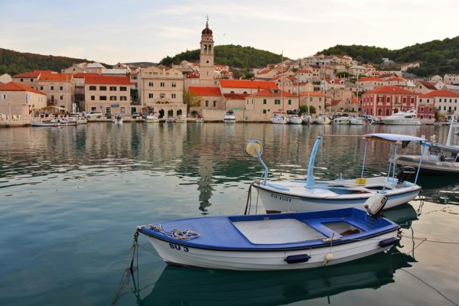 5 Reasons To Visit Brac On Your Croatian Holiday