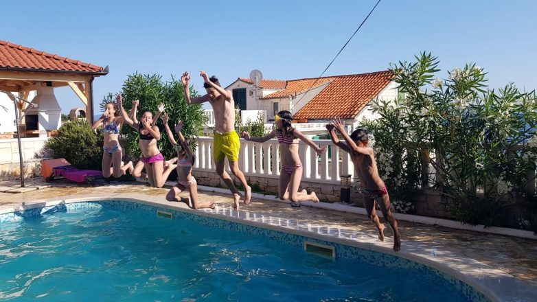 Tips for the Best Family Holidays in Croatia