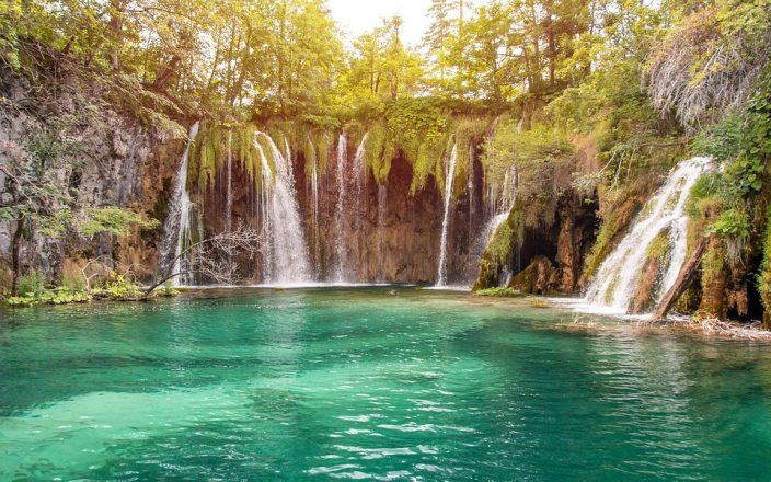 Croatia Temptations You Will Hardly Manage To Resist