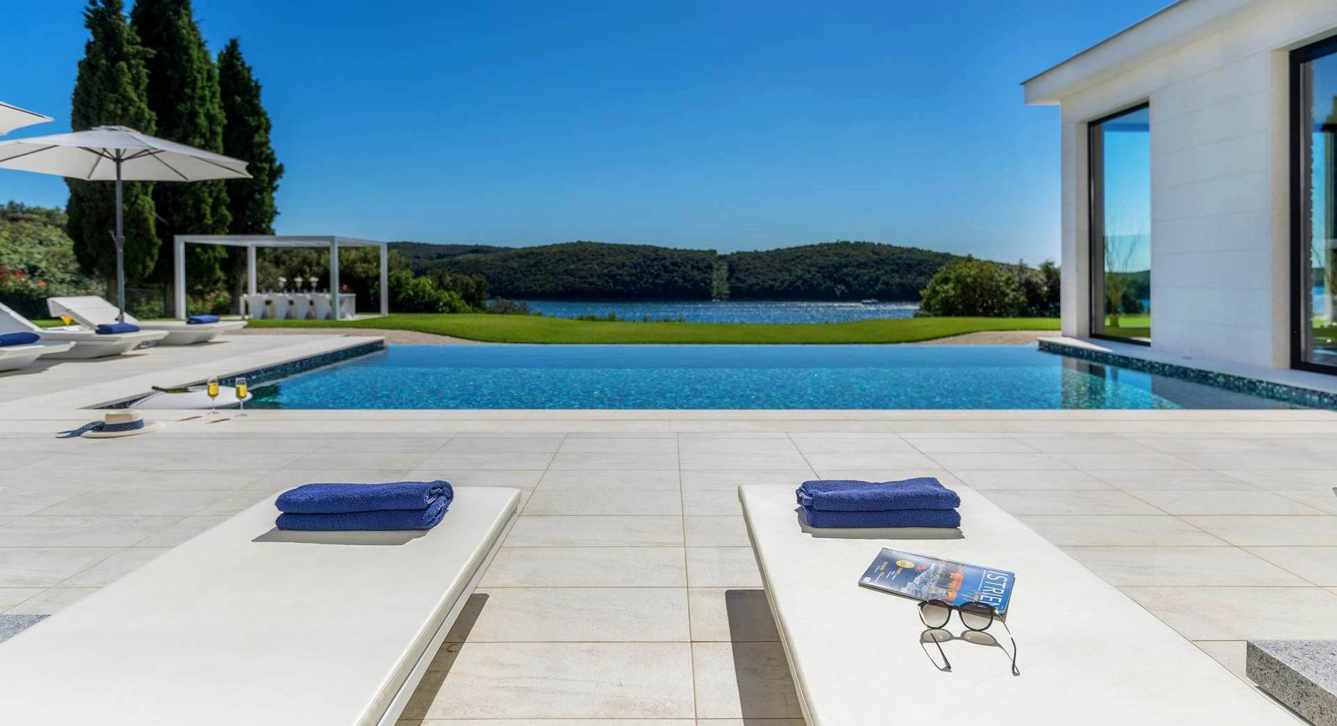 Orvas Villas - Frequently Asked Questions